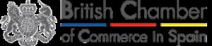 British-Chamber
