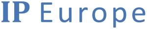 Logo- IP Europe