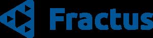 fractus_logo