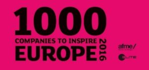 1000companies