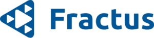 Fractus